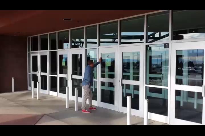 UCAW Video 2017